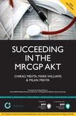 Succeeding in the MRCGP Applied Knowledge Test (AKT