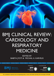 BMJ Clinical Review: Cardiology and Respiratory Medicine