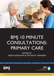 BMJ 10-Minute Consultation: Primary Care