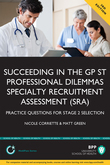 Succeeding in the GP ST
