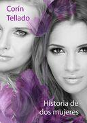 Historia de dos mujeres