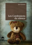 Les Confessions du silence