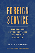 Foreign Service