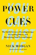 Power Cues