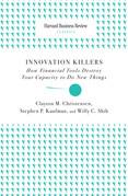 Innovation Killers