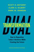 Dual Transformation