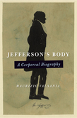 Jefferson's Body