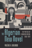 The Algerian New Novel