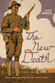 The New Death