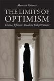 The Limits of Optimism