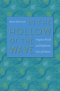 In the Hollow of the Wave