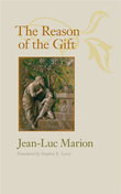 The Reason of the Gift