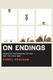 On Endings