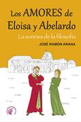 Los amores de Eloísa y Abelardo