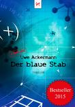 Der blaue Stab
