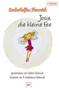 Josie, die kleine Fee