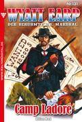 Wyatt Earp 131 - Western