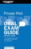 Private Pilot Oral Exam Guide