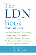 The LDN Book