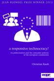 A Responsive Technocracy?