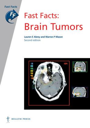 Fast Facts: Brain Tumors