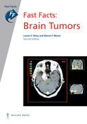 Fast Facts: Brain Tumors