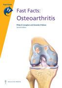 Fast Facts: Osteoarthritis