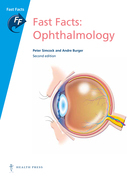 Fast Facts: Ophthalmology