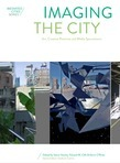 Imaging the City