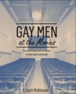 Gay Men at the Movies