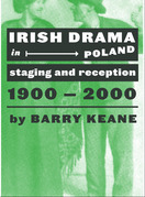 Irish Drama in Poland