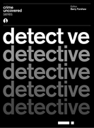 Crime Uncovered: Detective