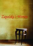 Zapolska's Women