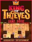 King of Thieves Game Guide Unofficial
