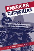 American Guerrillas