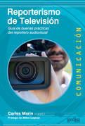 Reporterismo de Televisión