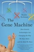 The Gene Machine