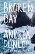 Broken Bay: A Novella