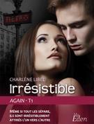 Irrésistible (Again - T1)