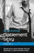Diablement sexy - T2
