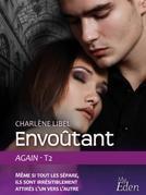 Envoutant (Again - T2)