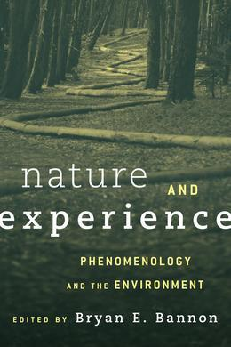 Nature and Experience