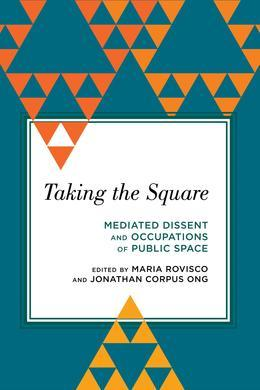Taking the Square