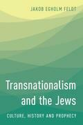 Transnationalism and the Jews