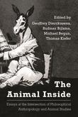 The Animal Inside