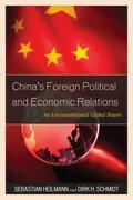China's Foreign Political and Economic Relations