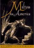 Milton in America
