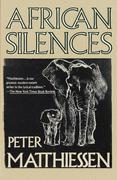 African Silences