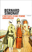 L'Odysse d'une femme amoureuse