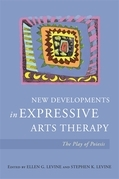 Expressive Arts in Therapy, Education, Social and Ecological Change, and Research